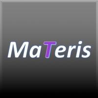 MaTeris