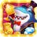 指尖捕鱼-高爆率多人捕鱼游戏