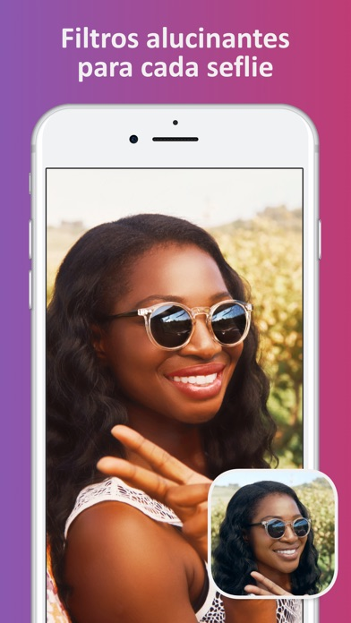 download Facetune2: editor de selfies apps 0