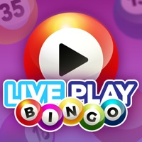 Live Play Bingo free Credits and Hints hack