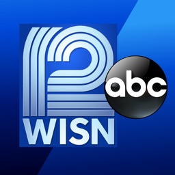 WISN 12 News - Milwaukee
