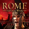 ROME: Total War Reviews