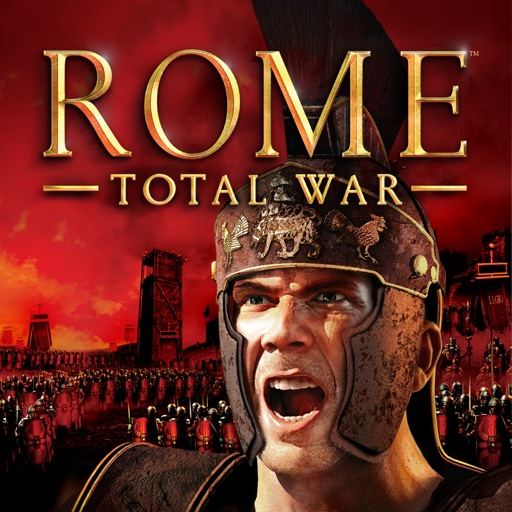 ROME: Total War download