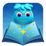 Bookful: Kids' Books & Games