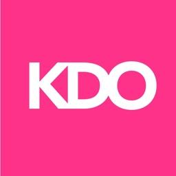 KDO — Le tirage gagnant