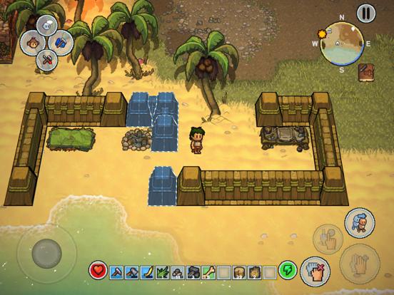 The Survivalists™ screenshot 13