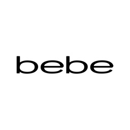 bebe – Women's Fashion