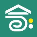 家一未来商城 icon