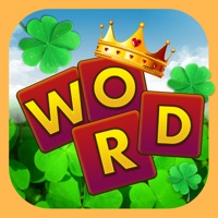 Cross Word ACE free Coins hack