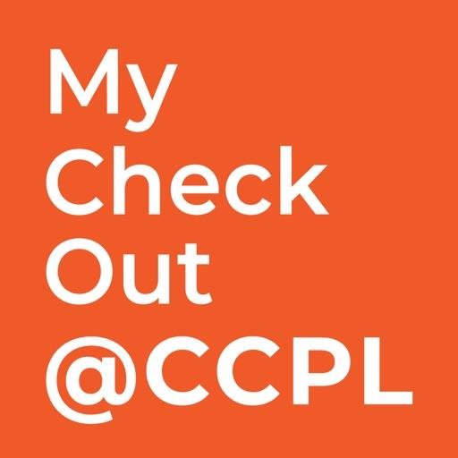 MyCheckout@CCPL