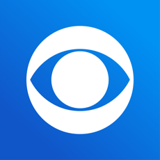 ‎CBS - Full Episodes & Live TV
