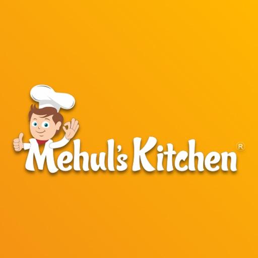 Mehul's Kitchen