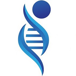 DNA ALLY