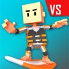 Surfing Champs - iPhoneアプリ