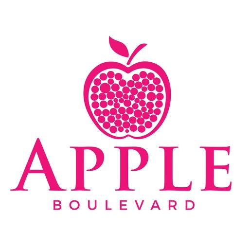 Apple Blvd