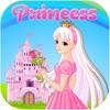 プリンセス のパズル ゲーム - iPhoneアプリ