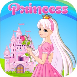 Fairy Princess Puzzle