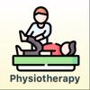 Hoa Nguyen Quang - Physiotherapy Quiz artwork
