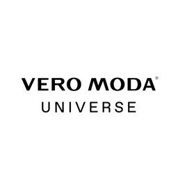 VM Retail Universe