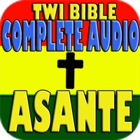 Codes for Twi Bible Asante Hack