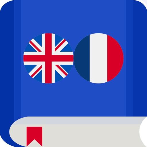English French Sentences