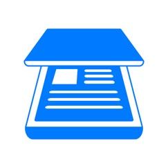 Cam Scan – PDF Scanner App installation et téléchargement
