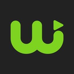 Wali | Movies & Tv shows lists