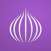OrNET - Private Onion Browser