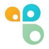 Cozi Family Organizer - AppStore