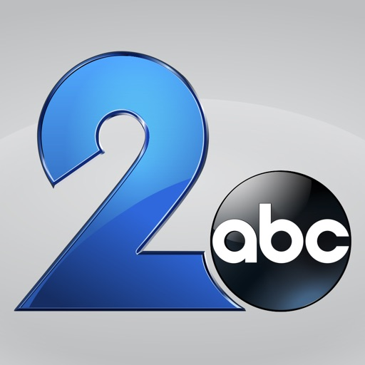 WMAR 2 News in Baltimore