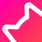 MeMe直播 - 最热门的直播社交App