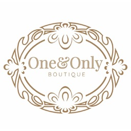 ONE&ONLY BOUTIQUE LLC