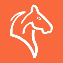 Equilab Equestrian Tracker Apple Watch App