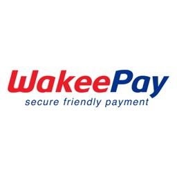WakeePay