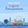 Best App to Lagoon Amusement