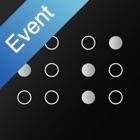 BlindSq Event icon