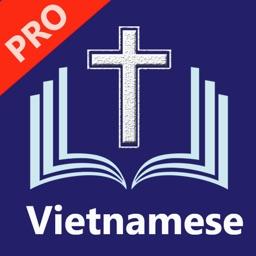 Kinh Thánh Pro (Vietnamese)