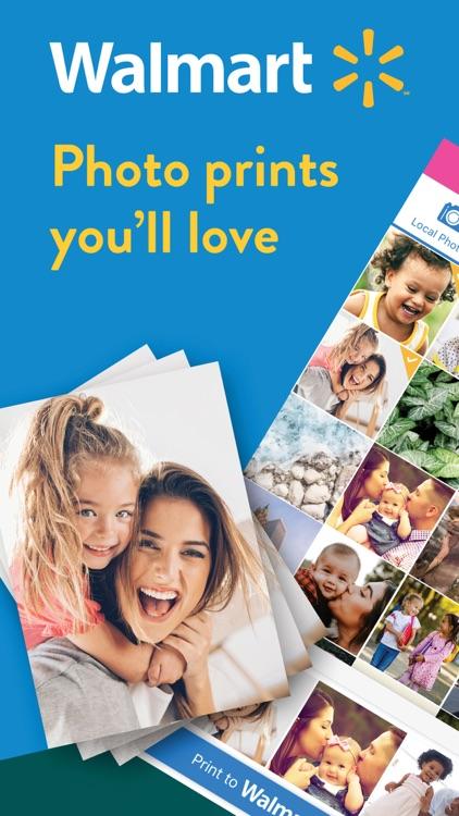 Photo Prints+