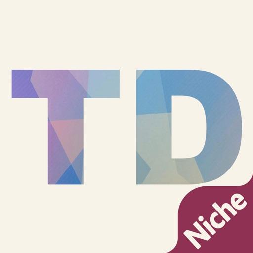 ToDo: Ur Countdown Remind