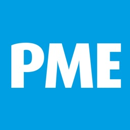 PME - Pharma Market Europe