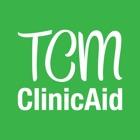 TCM Clinic Aid icon