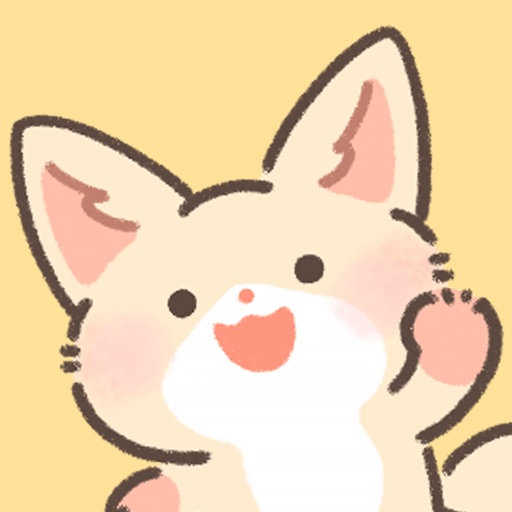 Momo Fox