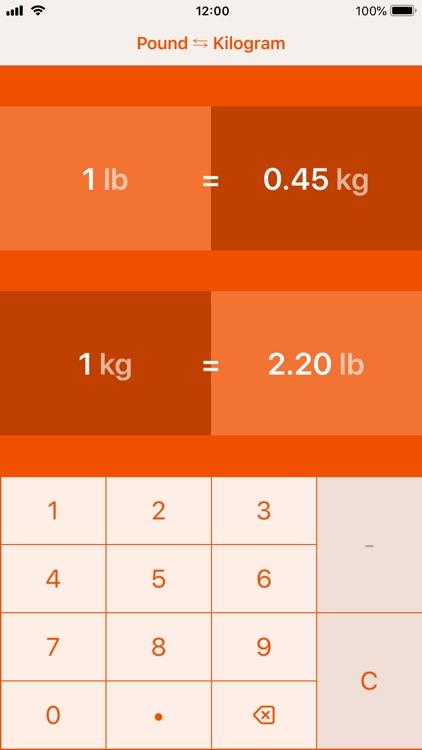 Es en 79 kilogramos libras