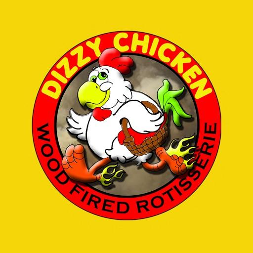 Dizzy Chicken 2 Go