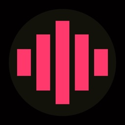 Pods - Podcast and Radio