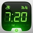 Будильник - цифровой будильник icon