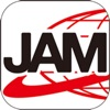 JAM Project「MOTTO!MOTTO!! App」