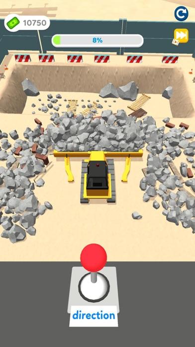 Builder Master 3D screenshot 6