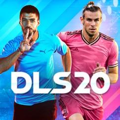 Dream League Soccer 2020 hileleri, ipuçları ve kullanıcı yorumları