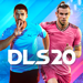 Dream League Soccer 2020 Hack Online Generator